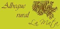 logo_lamata